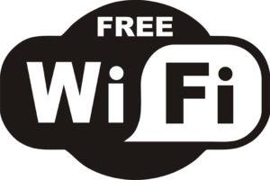 वल्र्डलिङ्कले १० हजार स्थानमा  निःशुल्क इन्टरनेट सेवा दिने