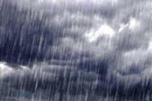 अधिकांश क्षेत्रमा भारी वर्षा, सतर्कता अपनाउन अपिल