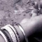 उदयपुरमा घरभित्रै महिला मृत फेला, हत्या आशंकामा श्रीमान पक्राउ