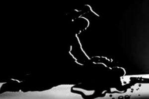 पाँचथर हत्याकाण्डमा भागेर बाचेकी बालिका भन्छिन् 'अनुहार छोपेर आएकाले सबैलाई पालैपालो हानेर भागे।'