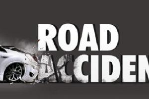 जापानमा सडक दुर्घटनामा एक नेपालीको मृत्यु