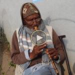 धनकुटाका 'मुरली वा' को यस्तो छ मुरली मोह (भिडियोसहित)