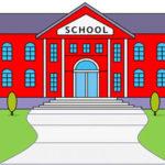 इनरुवाका विद्यालय अनिश्चितकालका लागि बन्द, भीडभाड हुँने सबै गतिविधिमा लगाइयो रोक