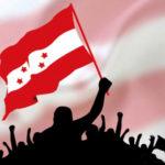 कांग्रेसले मोरङसहित ८ जिल्लाको क्रियाशील सदस्यता विवाद टुंग्यायो