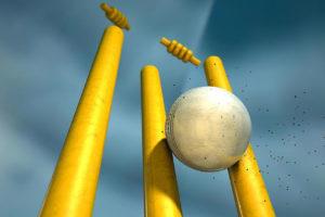 मंसिर दोस्रो सातादेखि क्रिकेट टोलीको प्रशिक्षण शुरु