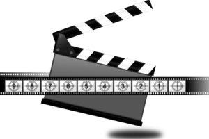 नेपाली फिल्म हलमा प्रदर्शन भएकै दिन अनलाईनबाट हेर्न सकिने