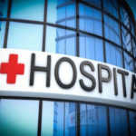 सात नीजि अस्पताल बन्द गर्न निर्देशन