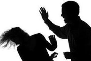 सुनसरीमा श्रीमानको कुटाईबाट मृत्यु