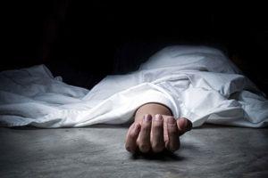 भोजपुरमा प्रहरीको गोली लागेर घाईते भएका विप्लव कार्यकर्ताको मृत्यु