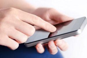 नेपालमै मोबाइल निर्माण गर्न सम्भाव्यता अध्ययन सुरु