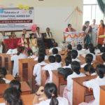 नोबेलमा मनाईयो अन्तर्राष्ट्रिय नर्सिङ दिवस