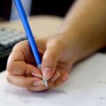 बेलबारीमा असोज २३ गतेदेखि कक्षा ११ को परीक्षा हुने