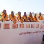 छिन्ताङका सहिद परिवार भन्छन 'राहतले मात्र हुँदैन, निःशुल्क शिक्षा र रोजगारी दिनुपर्छ'