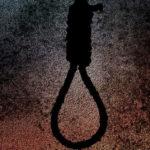 कोरियामा नेपाली युवकद्वारा आत्महत्या