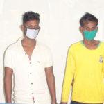 बिराटनगरमा छोराहरुद्वारा बाबुको हत्या गरी घरभित्रै शव गाडेको खुलासा