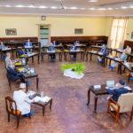 कोरोना प्रभावित सहरी क्षेत्रका विद्यालय बैशाखभर बन्द गरिने