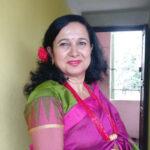 लघु कथाः निर्णय