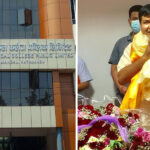 डा.शर्माको प्रवेशसँगै काठमाडौं मेडिकल कलेजमा ओपीडी निःशुल्क