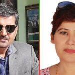 बिराटनगरका पत्रकार घिमिरे र आचार्य पुरस्कृत, अनलाईनबाटै पुरस्कार प्रदान