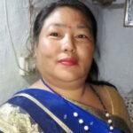 धनकुटाकी महिला अधिकारकर्मी राईलाई कोरोना संक्रमण
