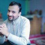 लघु कथाः सरु