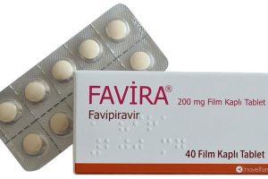 नेपालमै बन्न थाल्यो कोभिड-१९ को एन्टिभाइरल औषधि
