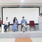 बिराटनगरका तीन अस्पतालका डाक्टरले अनलाईनबाट पनि उपचार सेवा दिने