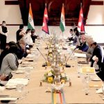 दुई देशबीचको समस्या समाधान गर्न भारत सकारात्मक