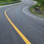 देशभरका मुख्य राजमार्गमा तीन हजार किलोमिटर सडक मर्मत गरिने