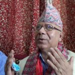 ओलीको गतिविधिले कार्यकर्ता निराश भएः नेता नेपाल