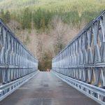 धनकुटामा २ अर्ब २२ करोडको लागतमा १८ वटा पुल बन्ने