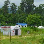 उदयपुरमा कोभिड–१९ बिरुद्ध प्रदेश र स्थानीय सरकारको सक्रियता