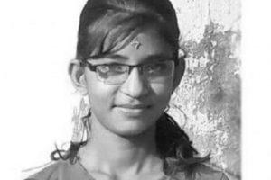निर्मला हत्याको तीन वर्ष: टुंगिएन अनुसन्धान, प्रमाणकै खोजीमा प्रहरी